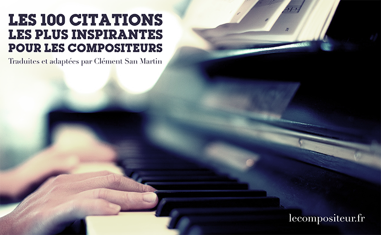 100-Citations-inspirantes-pour-les-compositeurs-2